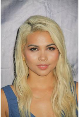Hayley Kiyoko Profile Photo