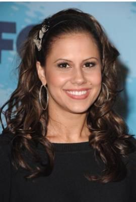 Haley Scarnato Profile Photo