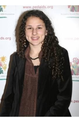 Hallie Eisenberg Profile Photo