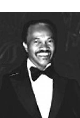 Harold Nicholas Profile Photo