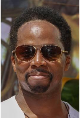 Harold Perrineau Profile Photo