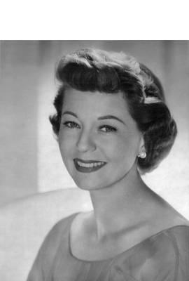 Harriet Hilliard Profile Photo