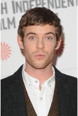 Harry Treadaway Profile Photo