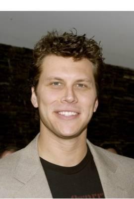 Hayes MacArthur Profile Photo