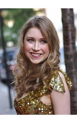 Hayley Westenra Profile Photo