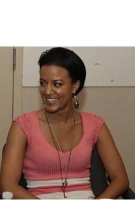 Heather Hemmens Profile Photo