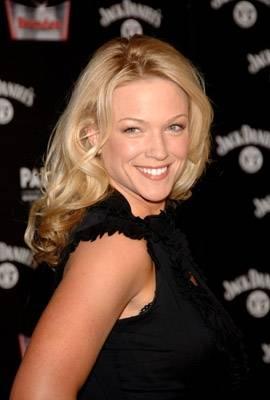 Heather Kozar Profile Photo