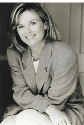 Heather Menzies Profile Photo