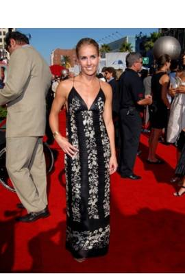 Heather Mitts Profile Photo