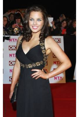 Helen Flanagan Profile Photo