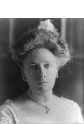 Helen Herron Taft Profile Photo