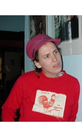 Helen Hill Profile Photo