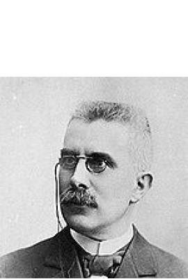 Henri Louis Le Chatelier Profile Photo