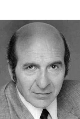 Herb Edelman Profile Photo