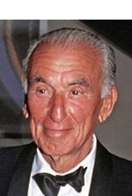 Herbert Ross Profile Photo
