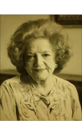 Hermione Baddeley Profile Photo