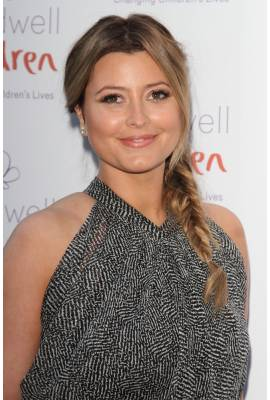 Holly Valance Profile Photo