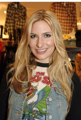 Holly Williams Profile Photo