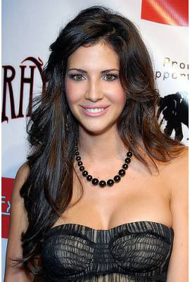 Hope Dworaczyk Profile Photo