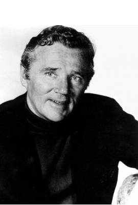 Howard Duff Profile Photo