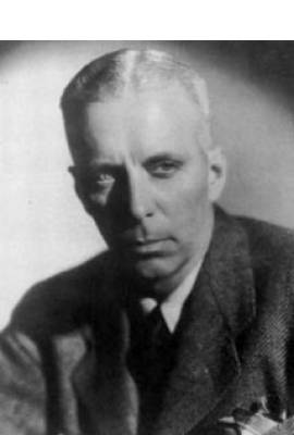 Howard Hawks Profile Photo