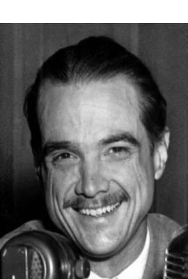 Howard Hughes Profile Photo