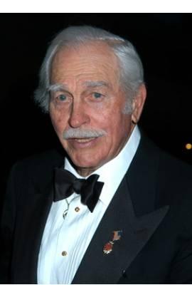 Howard Keel Profile Photo