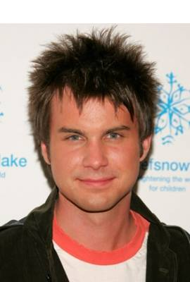 Howie Day Profile Photo