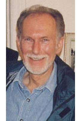 Hugh Lambert Profile Photo
