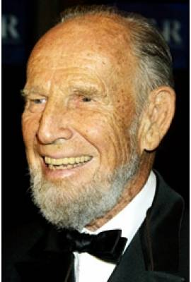 Hume Cronyn Profile Photo