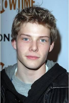 Hunter Parrish Profile Photo