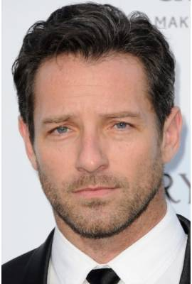 Ian Bohen Profile Photo
