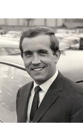 Ian Hendry Profile Photo