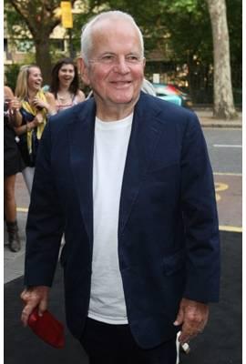Ian Holm Profile Photo