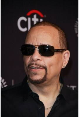 Ice-T Profile Photo