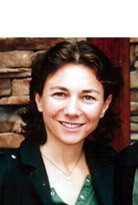 Ilene Chaiken Profile Photo