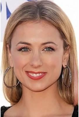 Iliza Shlesinger Profile Photo