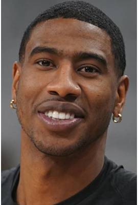Iman Shumpert Profile Photo