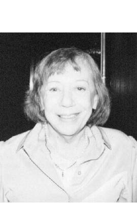 Imogene Coca Profile Photo