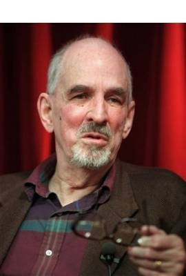 Ingmar Bergman Profile Photo