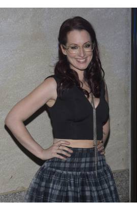 Ingrid Michaelson Profile Photo
