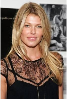 Ingrid Seynhaeve Profile Photo