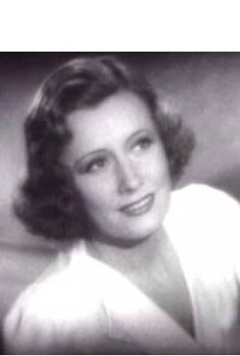 Irene Dunne Profile Photo