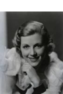 Irene Hervey Profile Photo