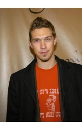 Isaac Hanson Profile Photo