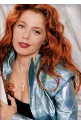 Isabelle Boulay Profile Photo