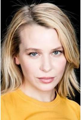 Isabelle McNally Profile Photo