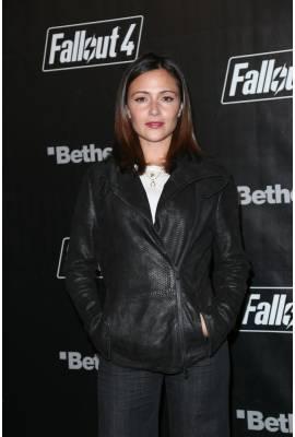 Italia Ricci Profile Photo