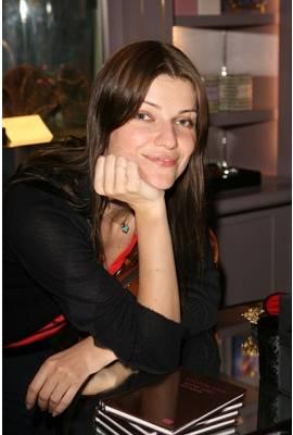 Ivana Milicevic Profile Photo