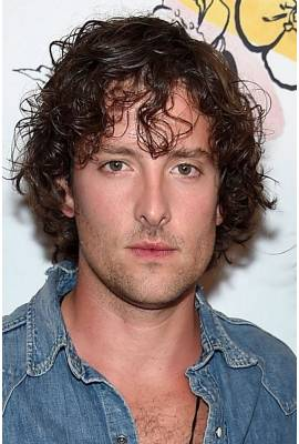 Jack Donnelly Profile Photo